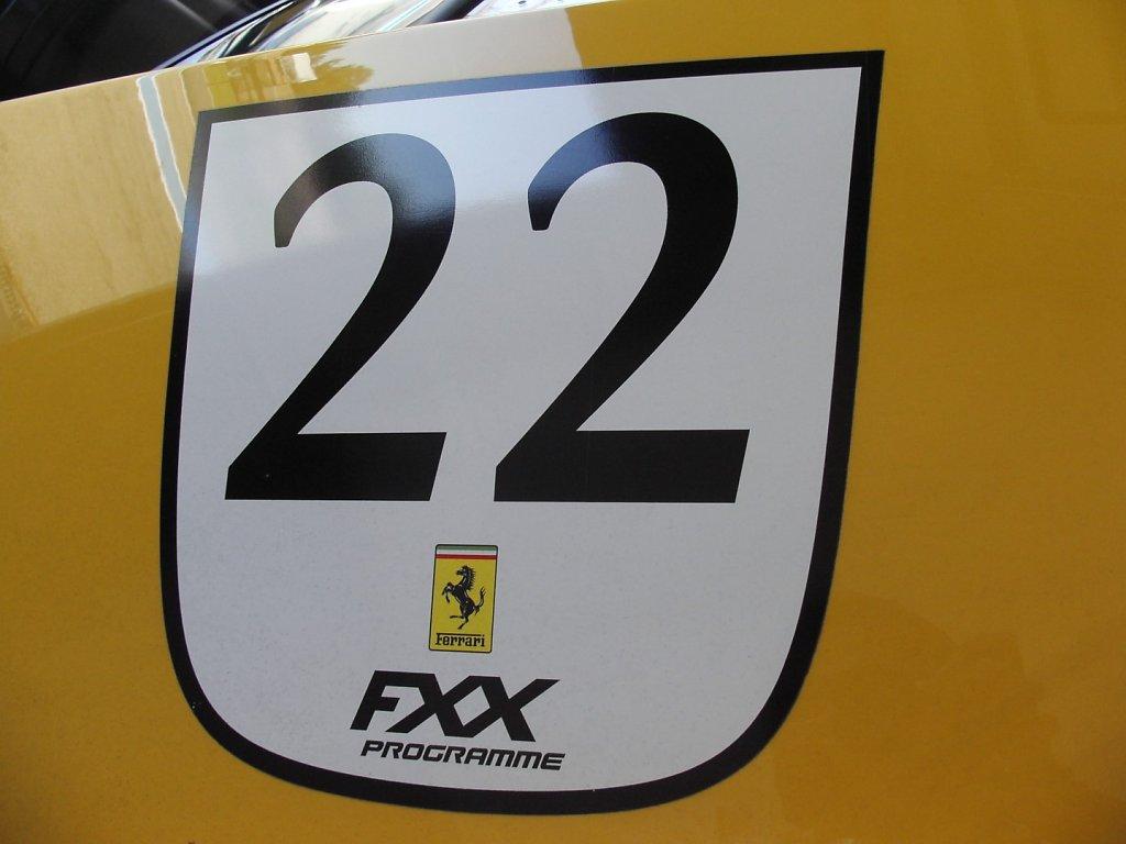 KIF-2549.JPG